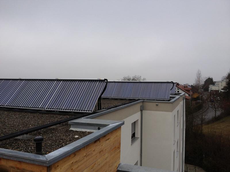 SolareGrossanlageRV1 - eswirth.de